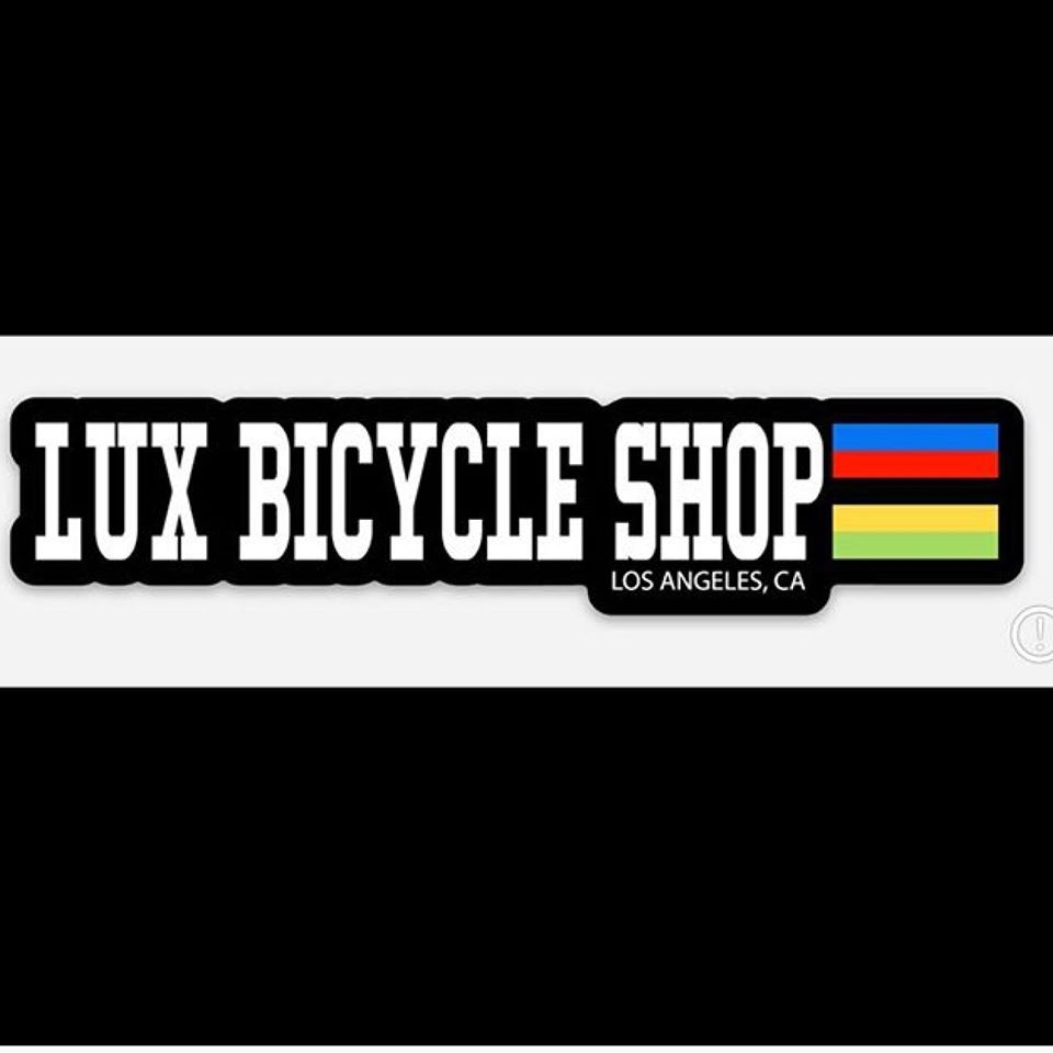Lux Bicycles